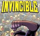 Invincible Vol 1 49
