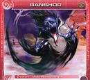 Banshor