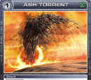 Ash Torrent (attack)