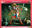 Swassa