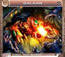Balaan
