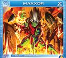 Maxxor