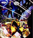 Terror Titans 01.jpg