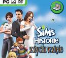 The Sims Historie z życia wzięte