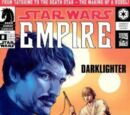 Star Wars: Empire Vol 1 8