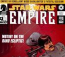Star Wars: Empire Vol 1 9