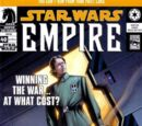 Star Wars: Empire Vol 1 40
