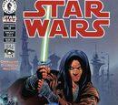 Star Wars Republic Vol 1 19