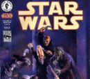 Star Wars Republic Vol 1 2
