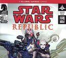 Star Wars: Republic Vol 1 52
