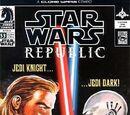 Star Wars: Republic Vol 1 53