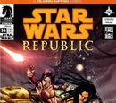 Star Wars: Republic Vol 1 54