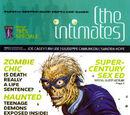 Intimates Vol 1 5