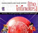 Intimates Vol 1 6