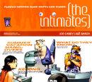Intimates Vol 1 11