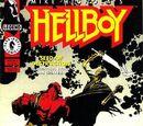 Hellboy: Seed of Destruction Vol 1 4