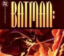 Batman: Run, Riddler, Run Vol 1 1