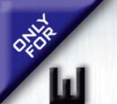 MegaMan Battle Network games