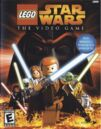 Lego Star Wars El Videojuego.JPG
