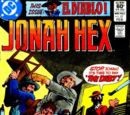 Jonah Hex Vol 1 57
