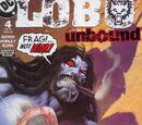 Lobo Unbound Vol 1 4