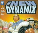 New Dynamix Vol 1 1