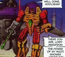 Hooligan (Primax)/785.06 Alpha