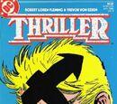 Thriller Vol 1 3