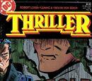 Thriller Vol 1 6