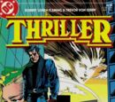 Thriller Vol 1 7