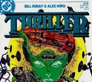 Thriller Vol 1 9