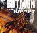 Batman: Journey Into Knight Vol 1 2