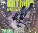 Batman: Journey Into Knight Vol 1 4