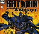 Batman: Journey Into Knight Vol 1 10