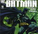 Batman: Journey Into Knight Vol 1 12