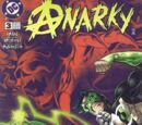 Anarky Vol 2 3