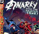 Anarky Vol 2 7