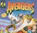 October 1995 Volume Debut
