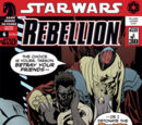 Star Wars: Rebellion Vol 1 6