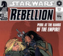 Star Wars Rebellion Vol 1 13
