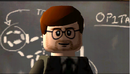 IndyProfesor.png