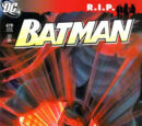 Batman Vol 1 678