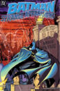 Batman Strange Apparitions TP.jpg