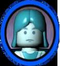 Anakin Skywalker (fantasma) Logo.png