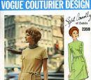 Vogue 2359