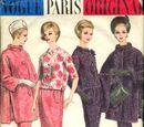 Vogue 1041