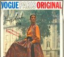Vogue 2310