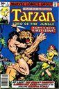 Tarzan Vol 1 1.jpg