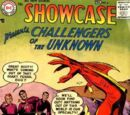 Showcase Vol 1 6