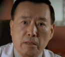 Dr. Je-Gyu Kim